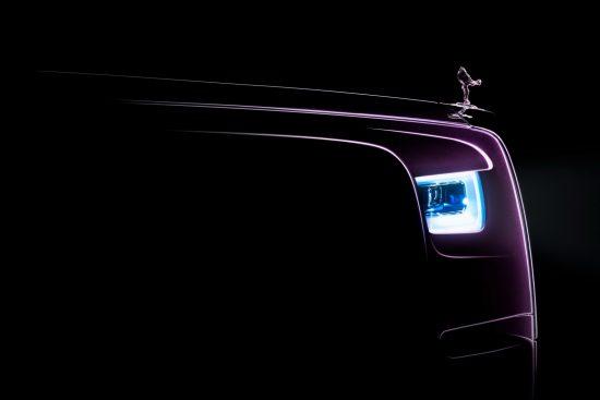 Rolls-Royce_Teaser