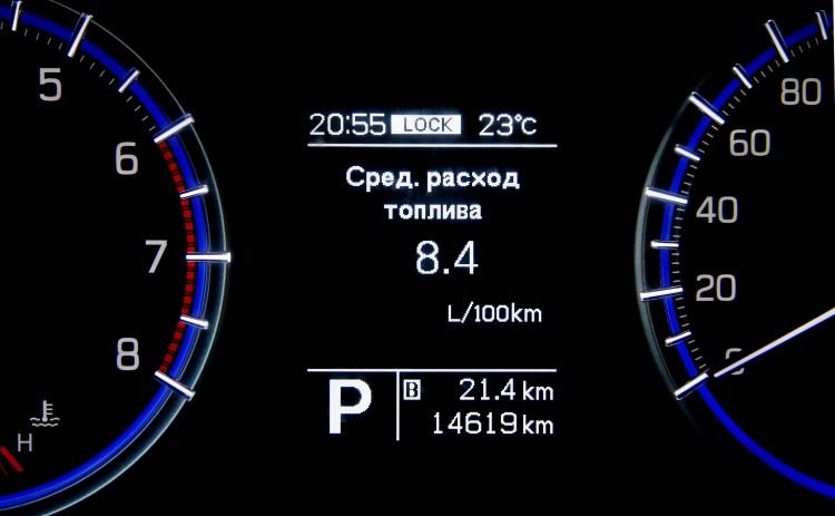 Suzuki_SX4_Motormania_016