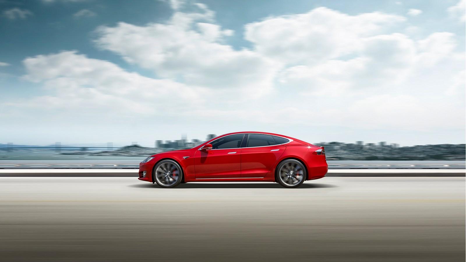 Tesla-Model-S-5