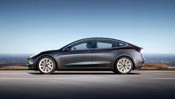 Tesla-Model3-12