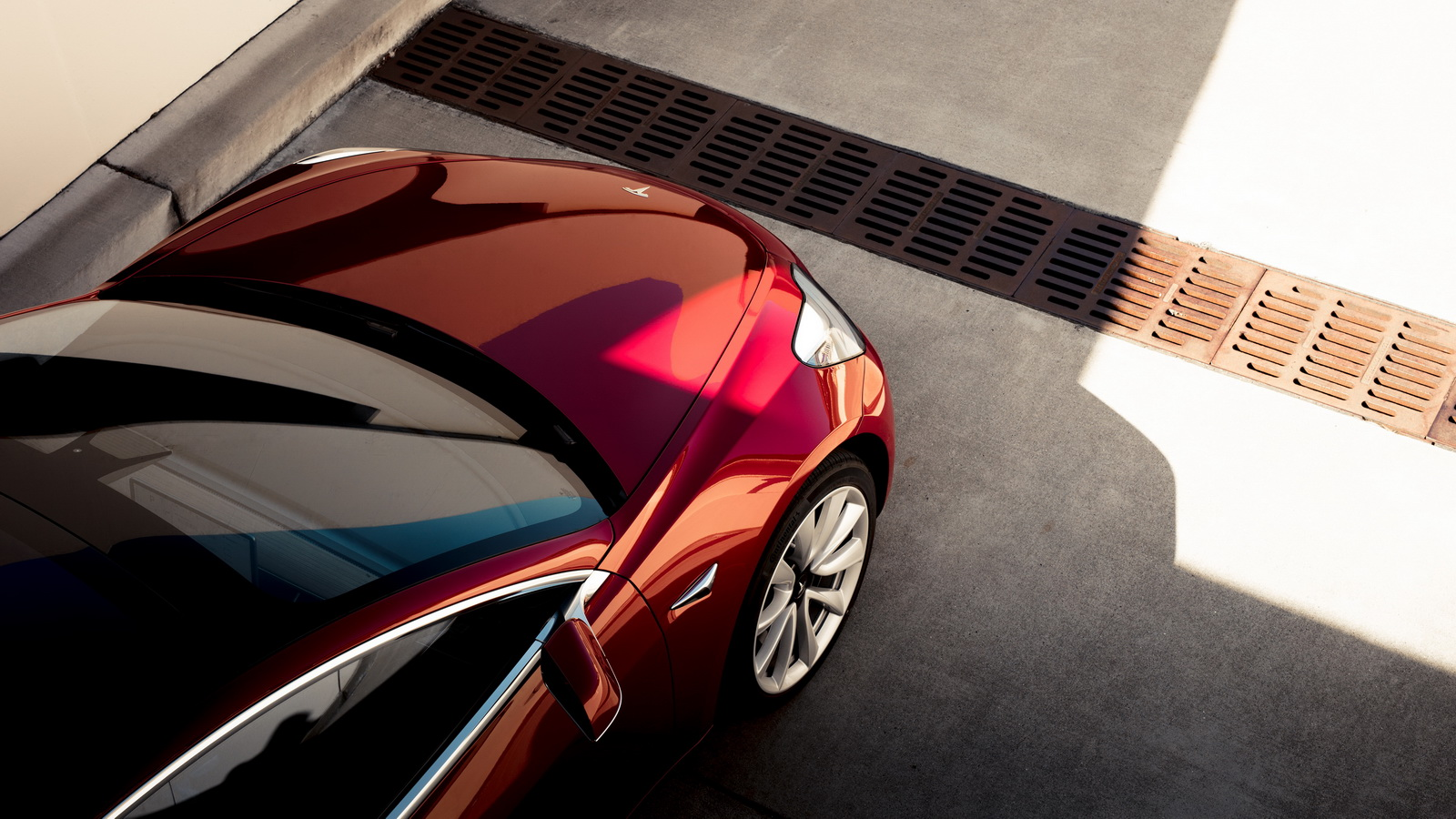 Tesla-Model3-13