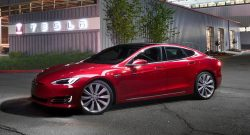 Tesla-To-Drop-Model-S-75-RWD-5-