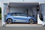VW-Gen.E-Concept-1
