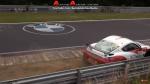 porsche clubsport nurburgring