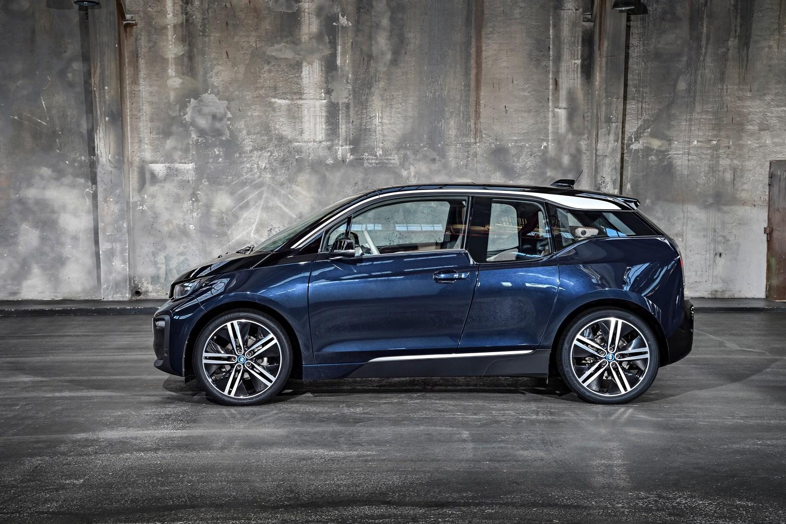 2018-BMW-i3-53