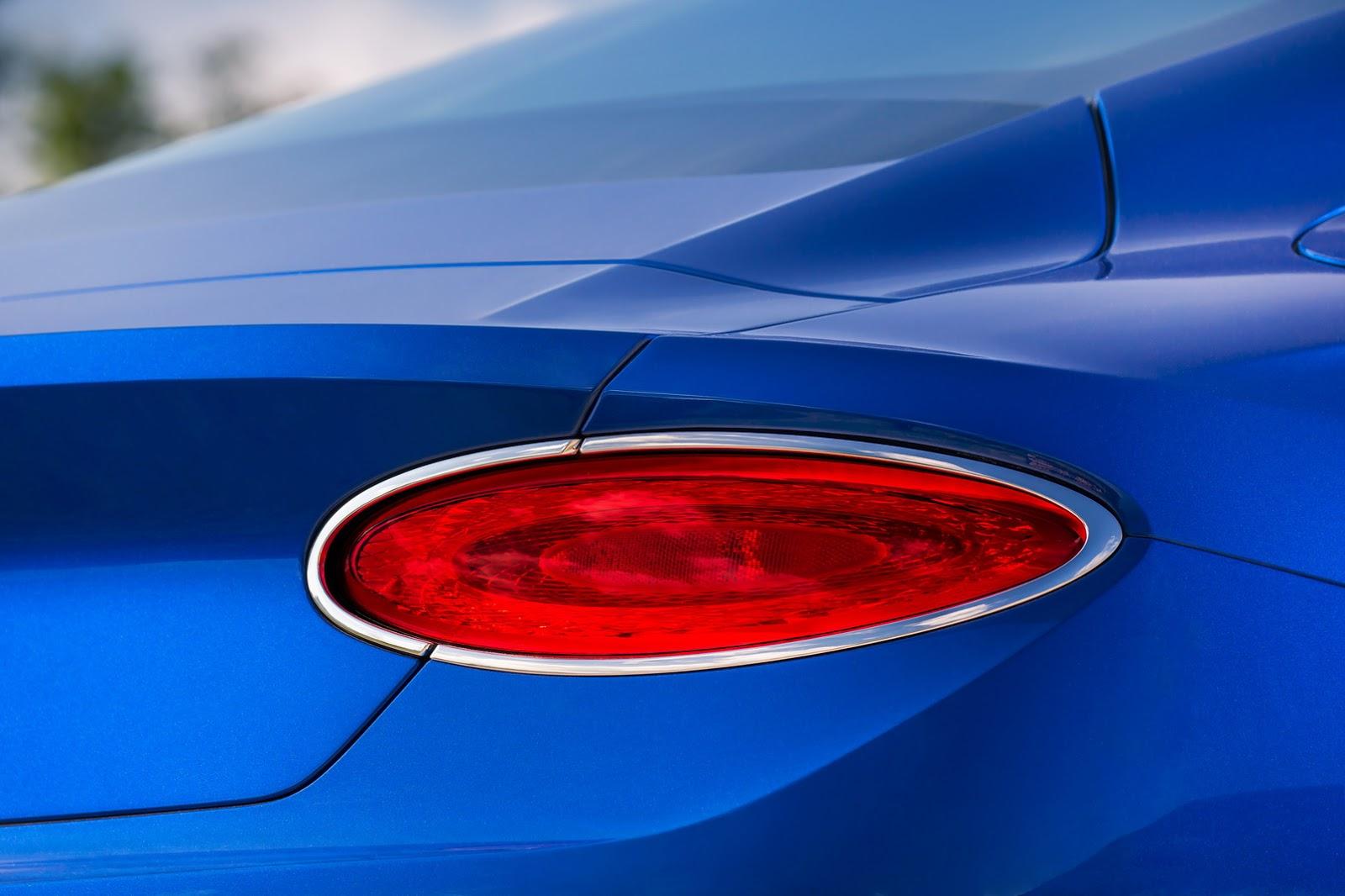 2018-Bentley-Continental-GT-10