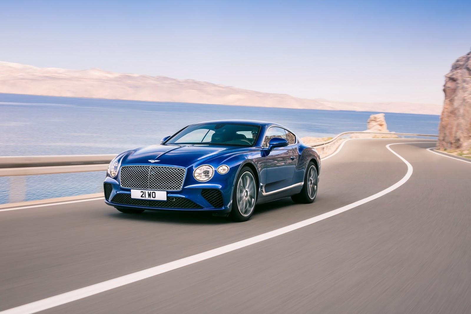 2018-Bentley-Continental-GT-12