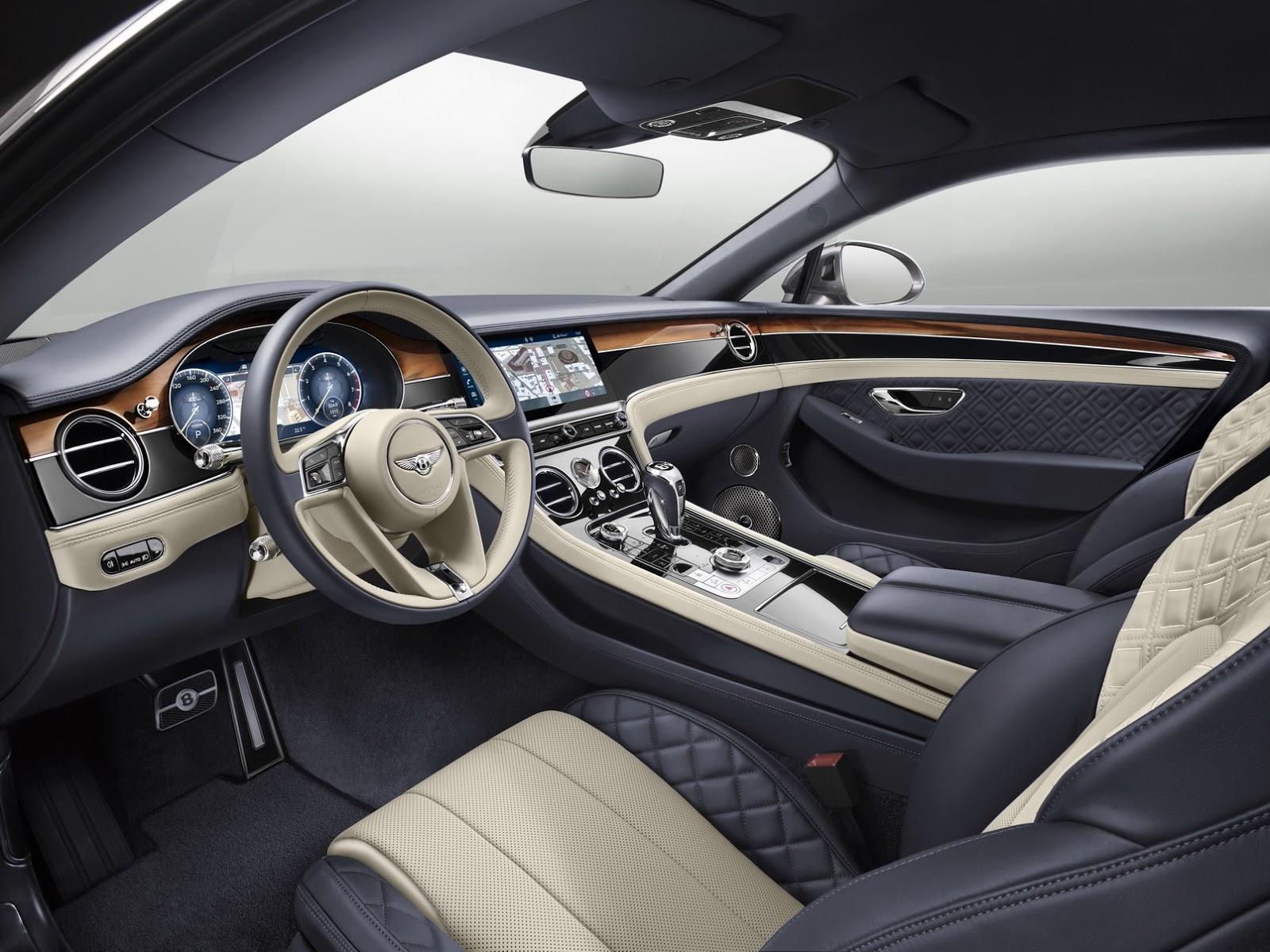 2018-Bentley-Continental-GT-13