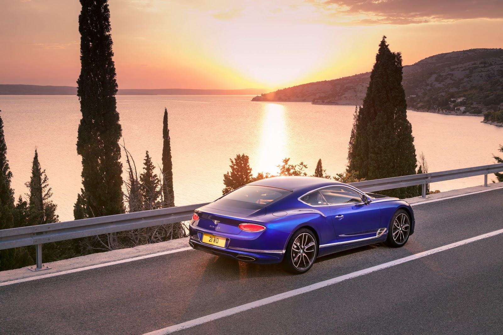 2018-Bentley-Continental-GT-5