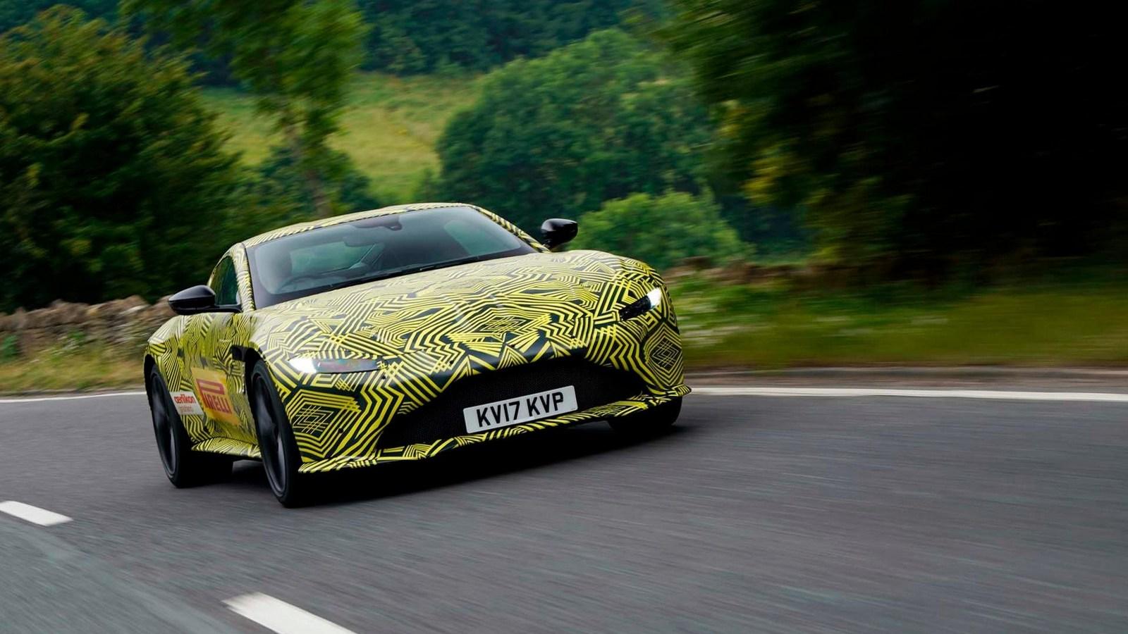 Aston-Martin-Vantage-3