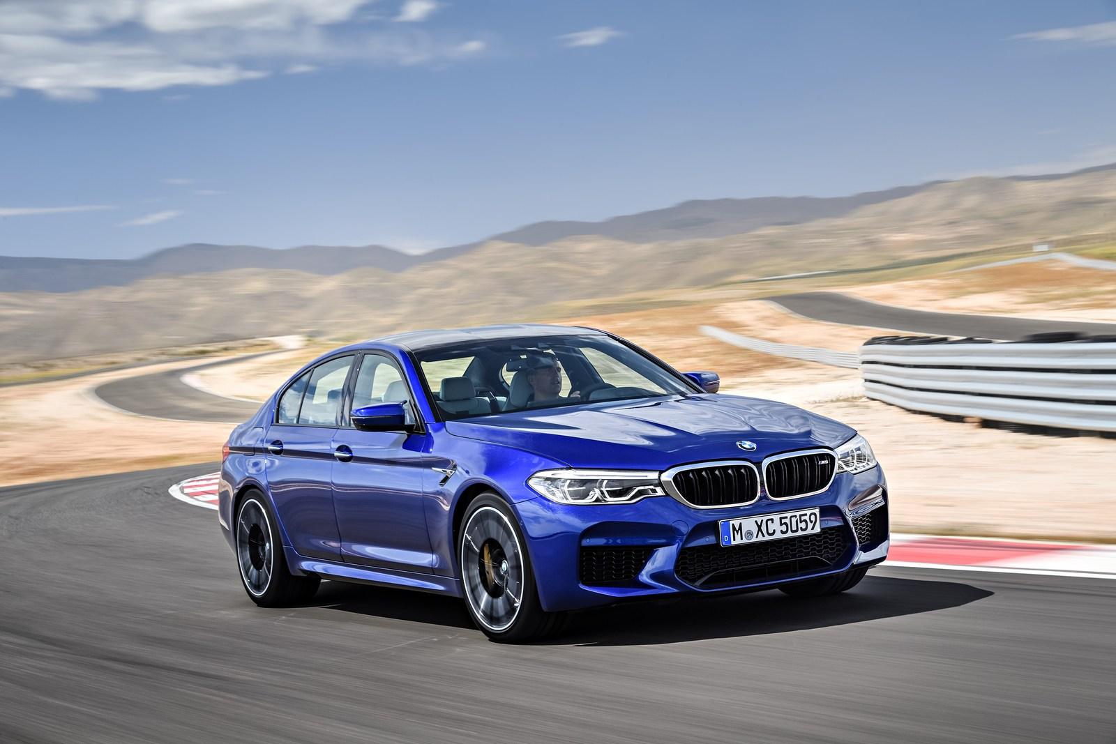 BMW-M5-5