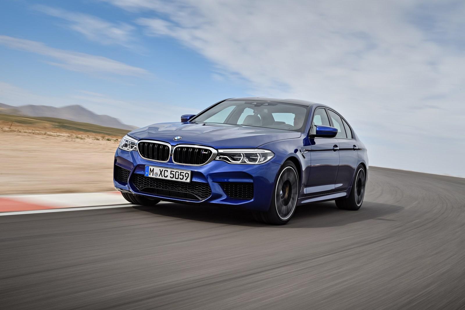 BMW-M5-6