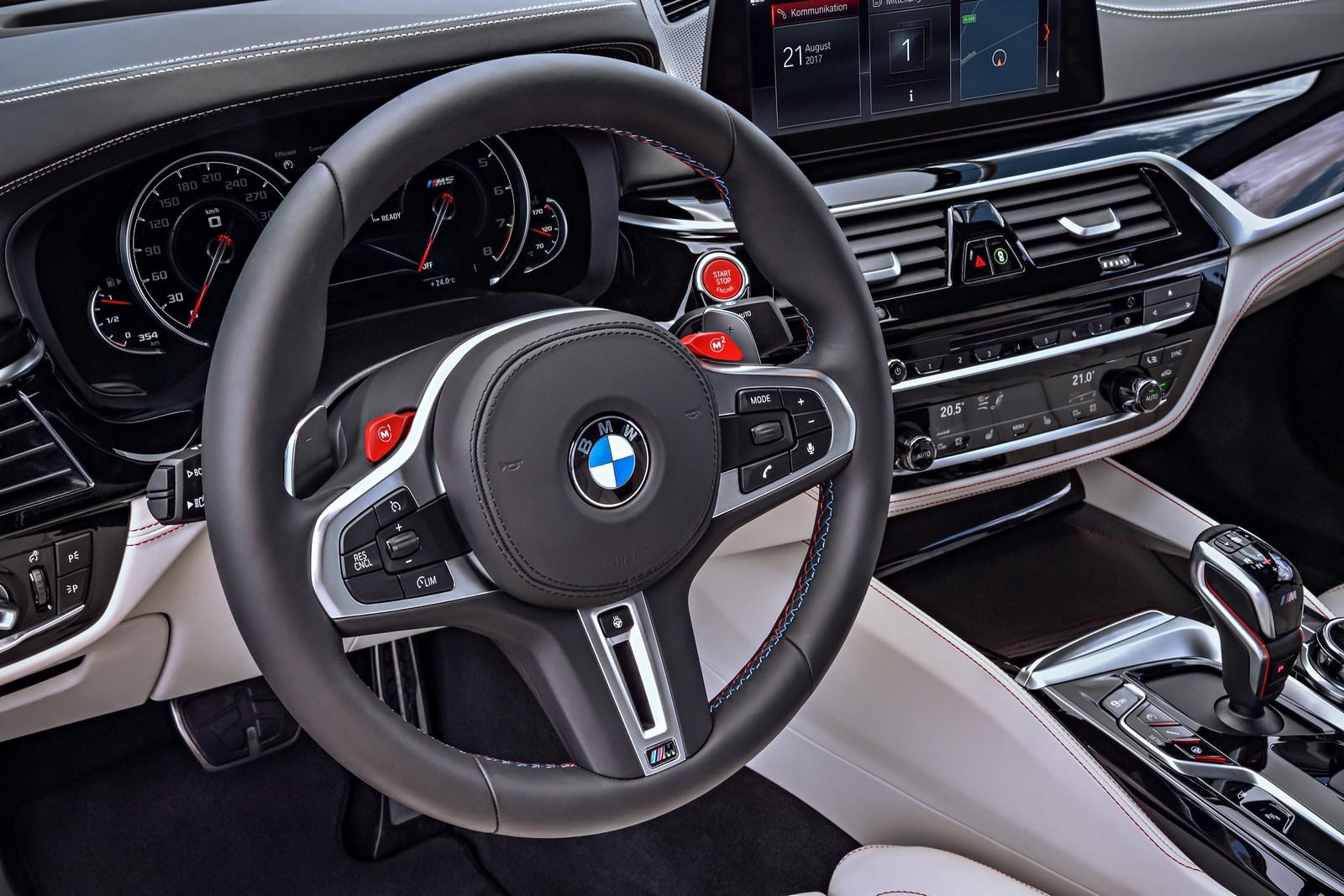 BMW-M5-60