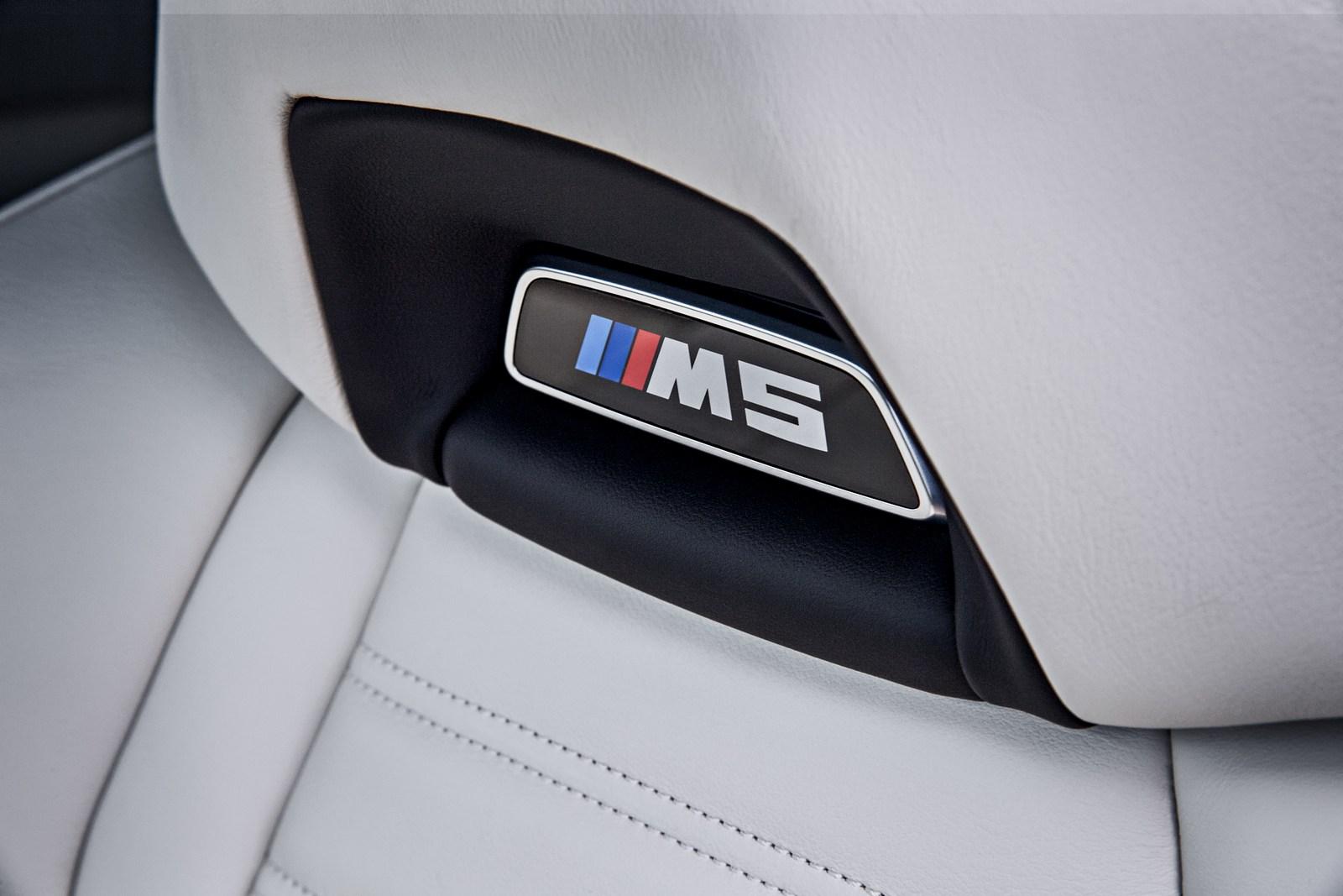BMW-M5-62