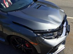 Honda-Civic-Type-R-Crash-7