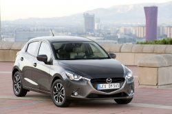 Mazda-Exec-EVs-1