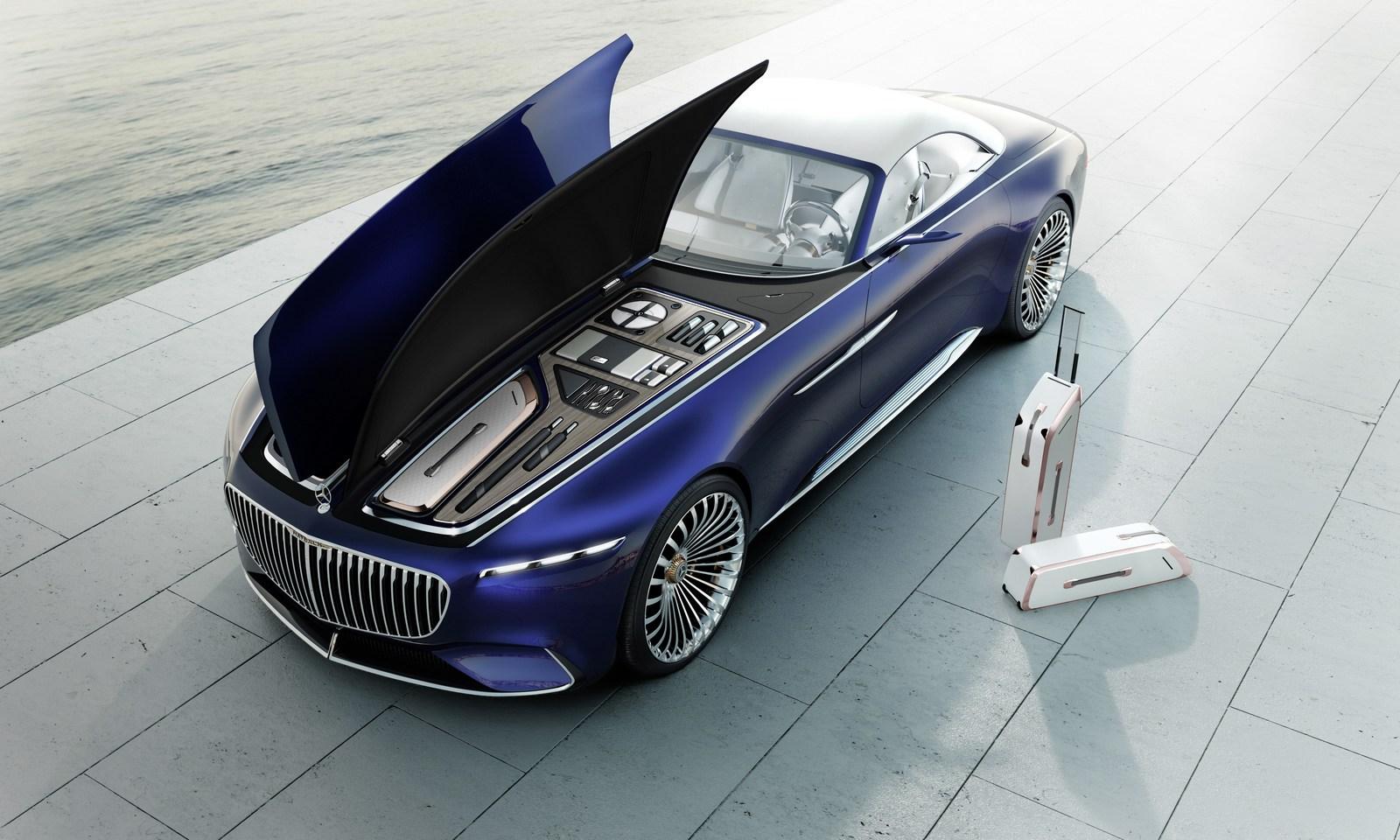 Mercedes-Maybach-6-Cabriolet-19