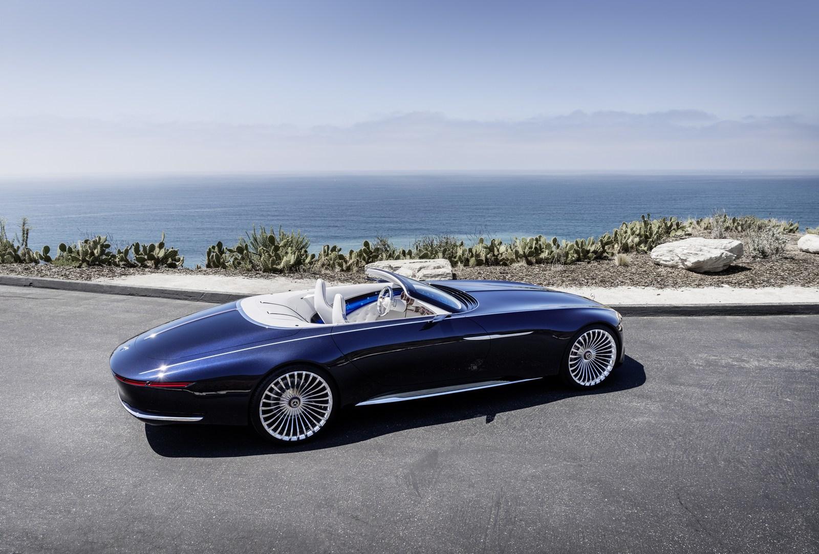 Mercedes-Maybach-6-Cabriolet-2 (1)