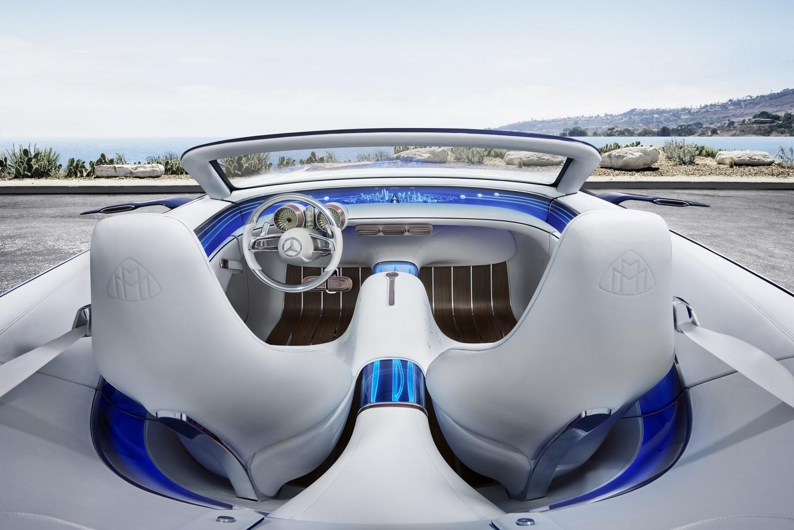 Mercedes-Maybach-6-Cabriolet-5