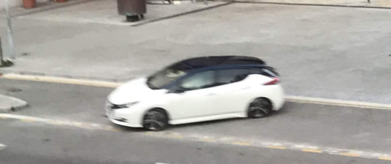 Nissan-Leaf-Undisguised-2