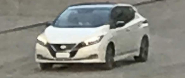 Nissan-Leaf-Undisguised-4