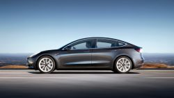 Tesla-Model-3-Price-3 (1)