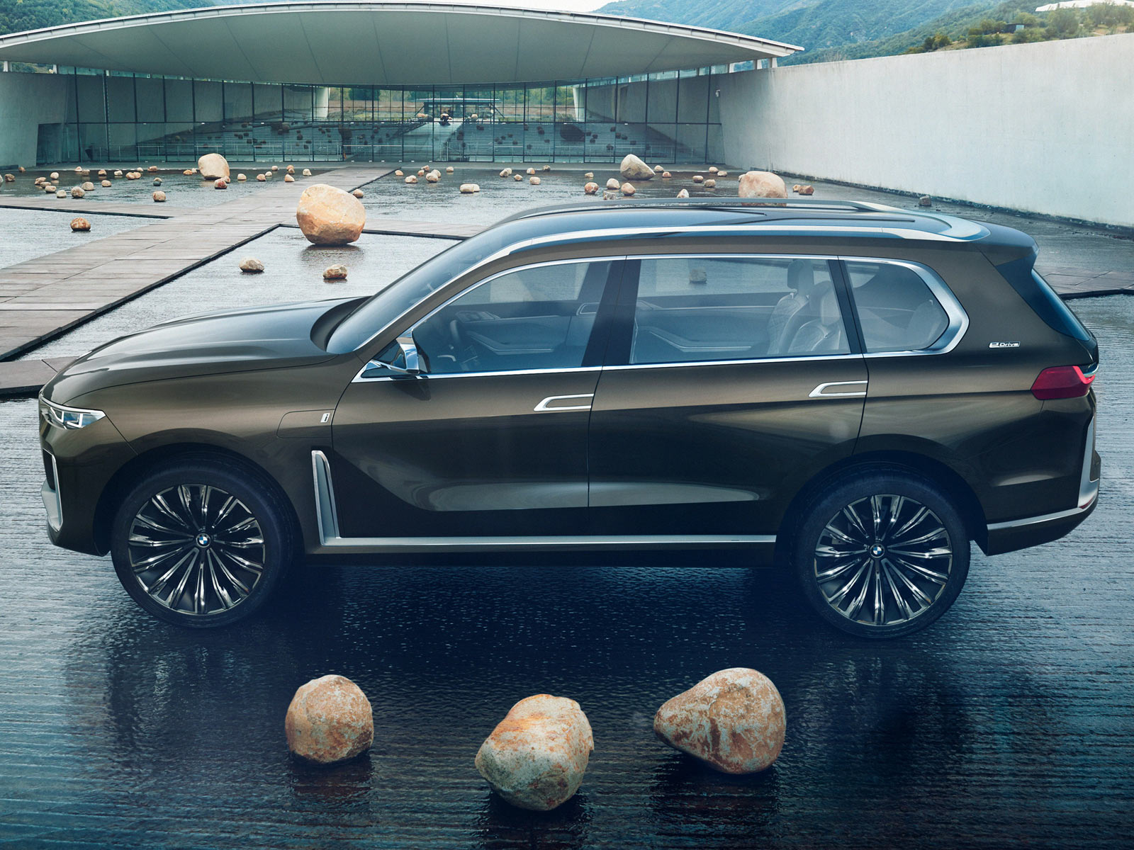 BMW-X7-Concept-3