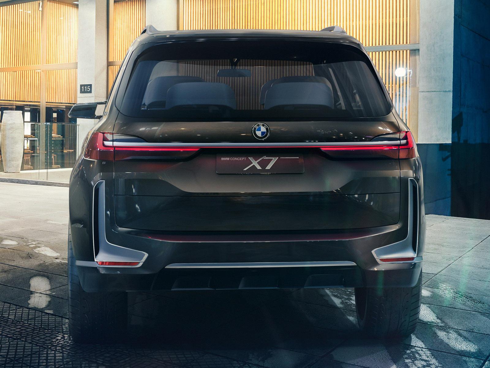 BMW-X7-Concept-4