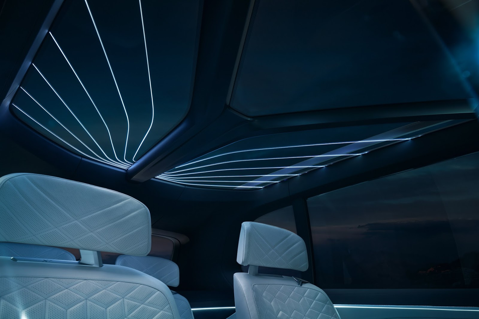 BMW-X7-iPerfomance-Concept-11