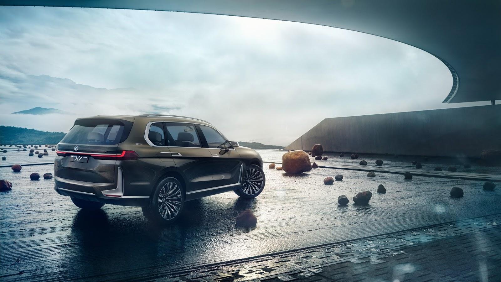 BMW-X7-iPerfomance-Concept-9