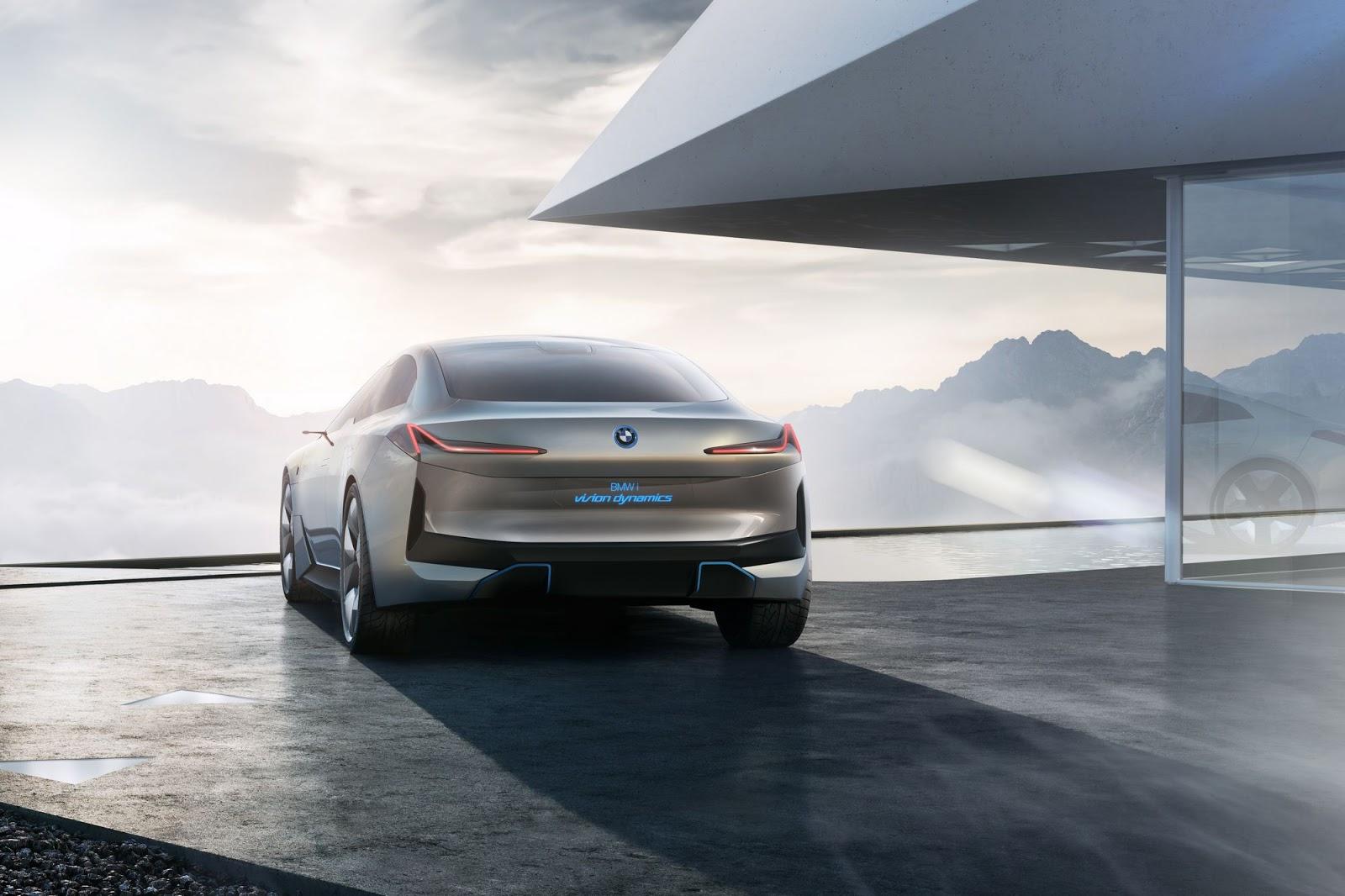 BMW-i-Vision-Dynamics-11