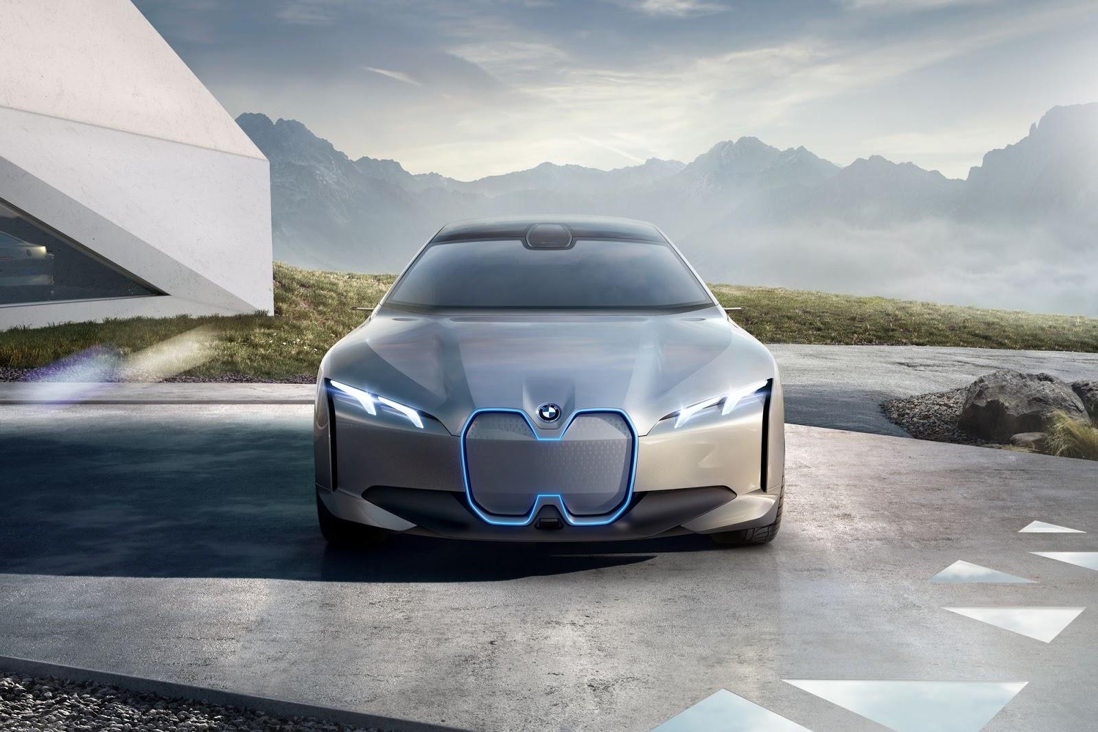 BMW-i-Vision-Dynamics-13