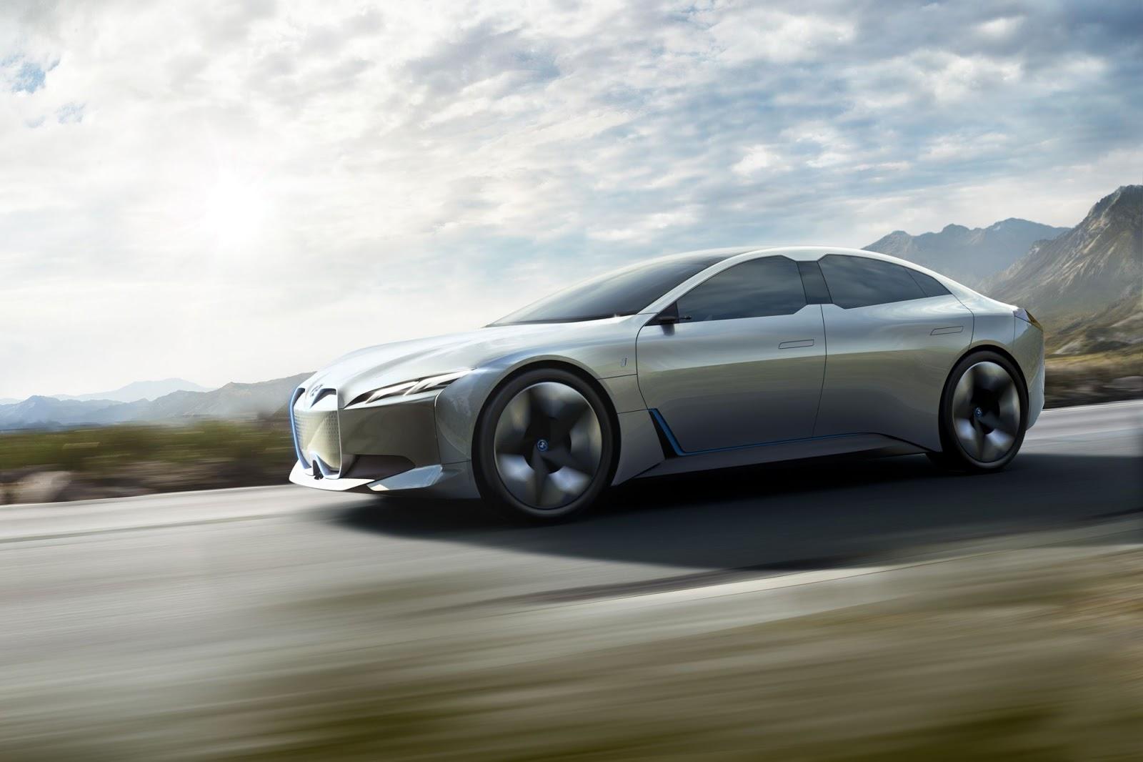 BMW-i-Vision-Dynamics-9