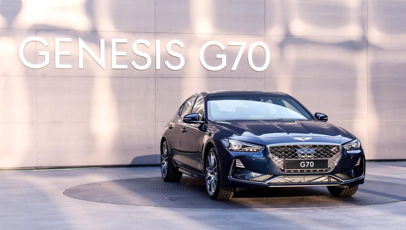 Genesis-G70-3