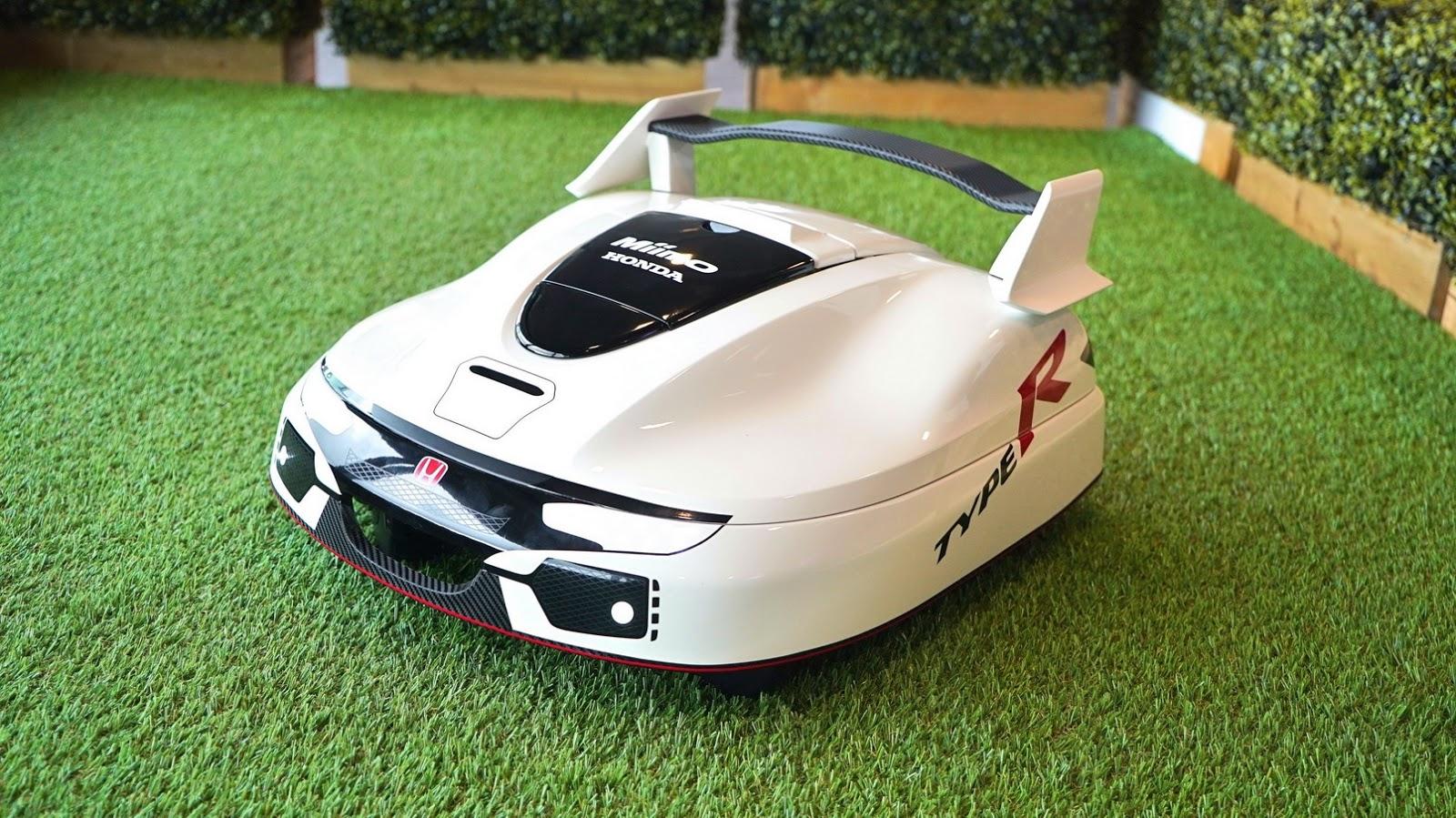 Honda-Robo-Mower-11