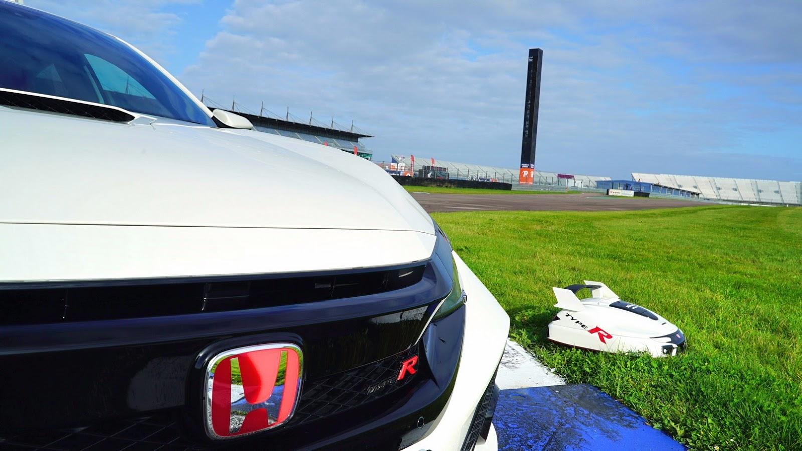 Honda-Robo-Mower-5
