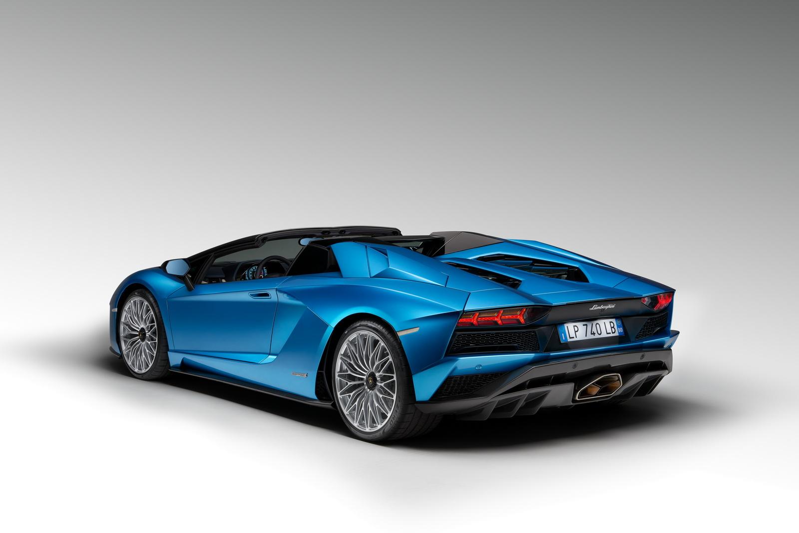 Lamborghini-Supercars-Hybrid-3