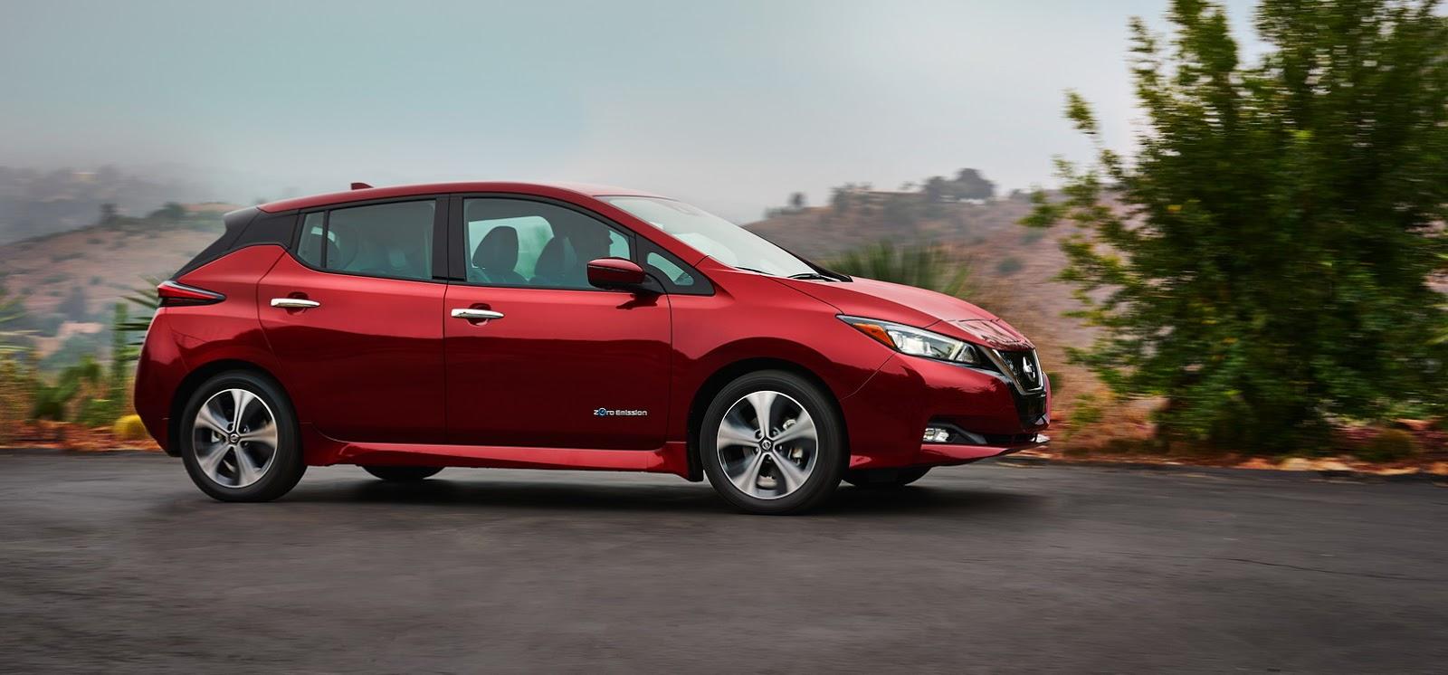 NA-2018-Nissan-Leaf-10