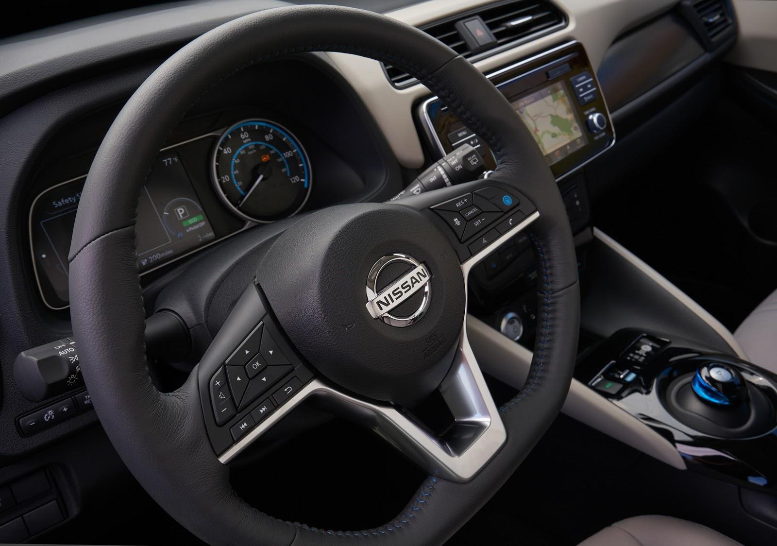 NA-2018-Nissan-Leaf-33