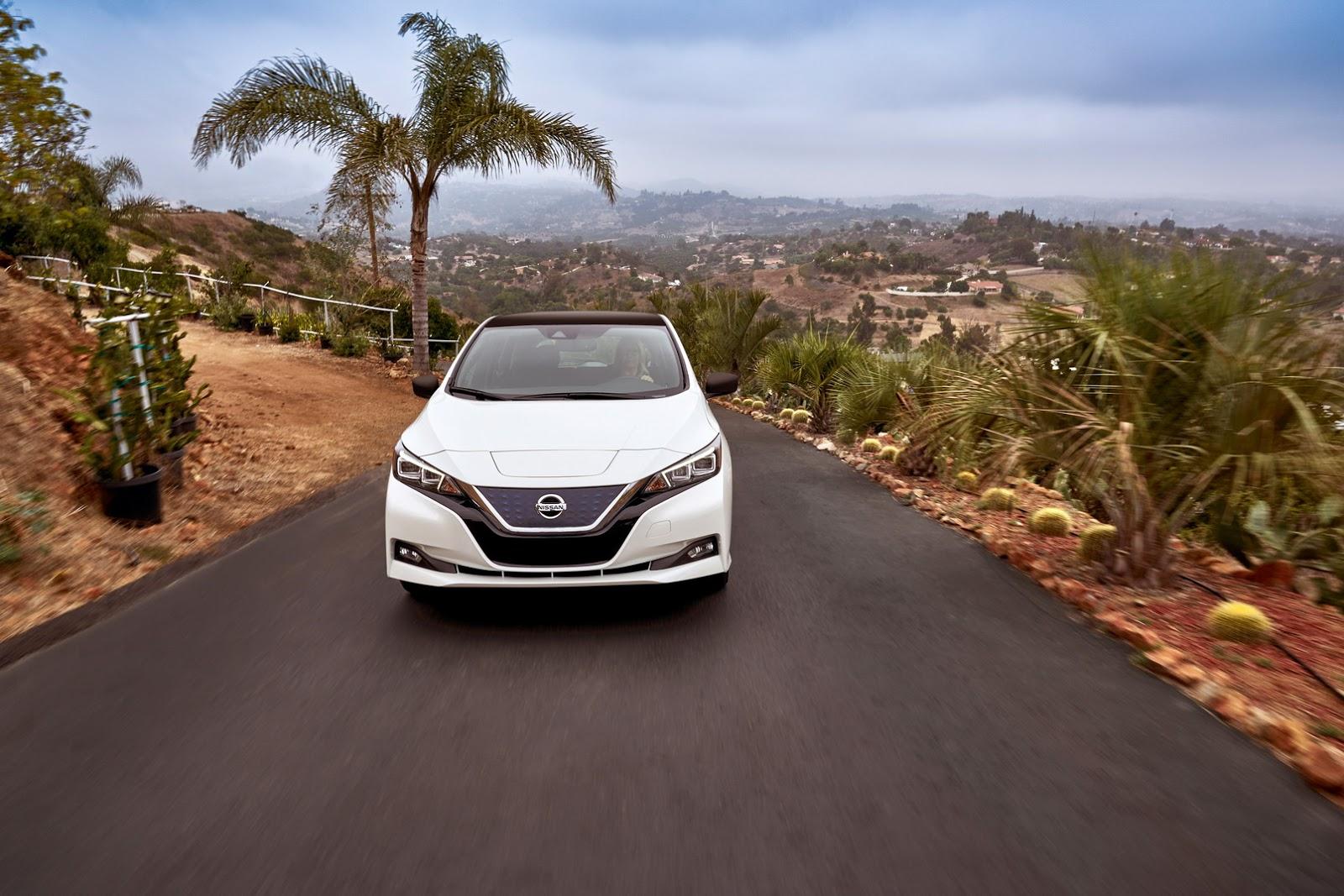 NA-2018-Nissan-Leaf-5