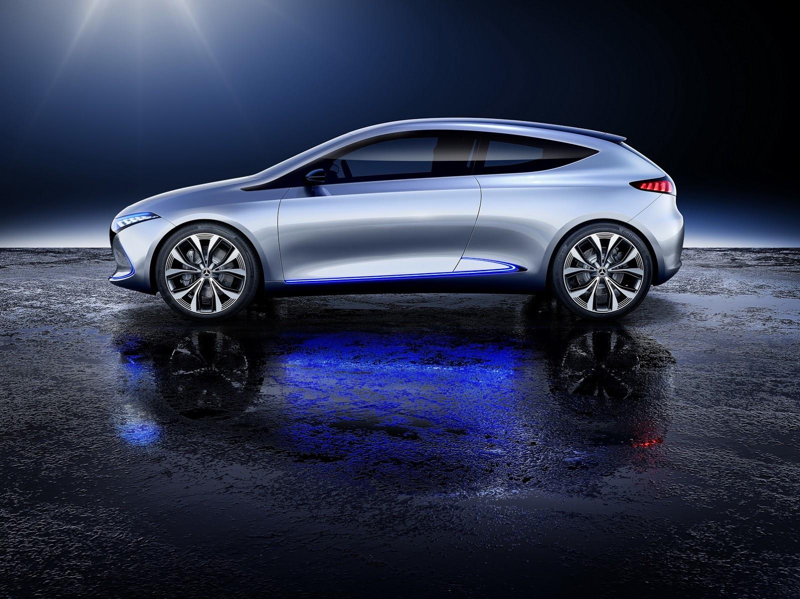mercedes-eqa-concept-unveiled-15