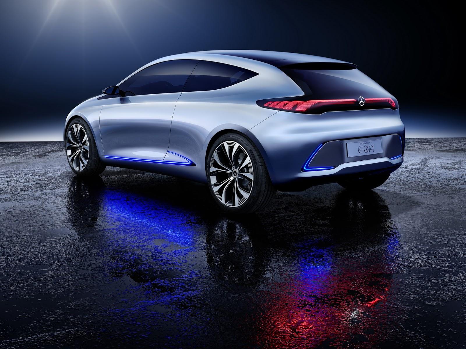 mercedes-eqa-concept-unveiled-6