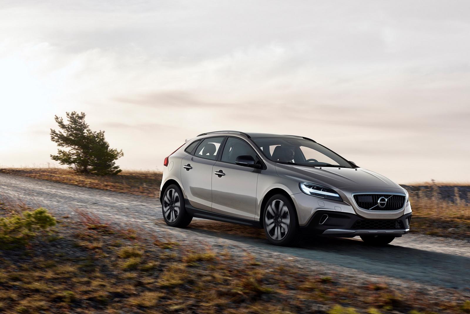 study-premium-cars-buyers-reliability-4