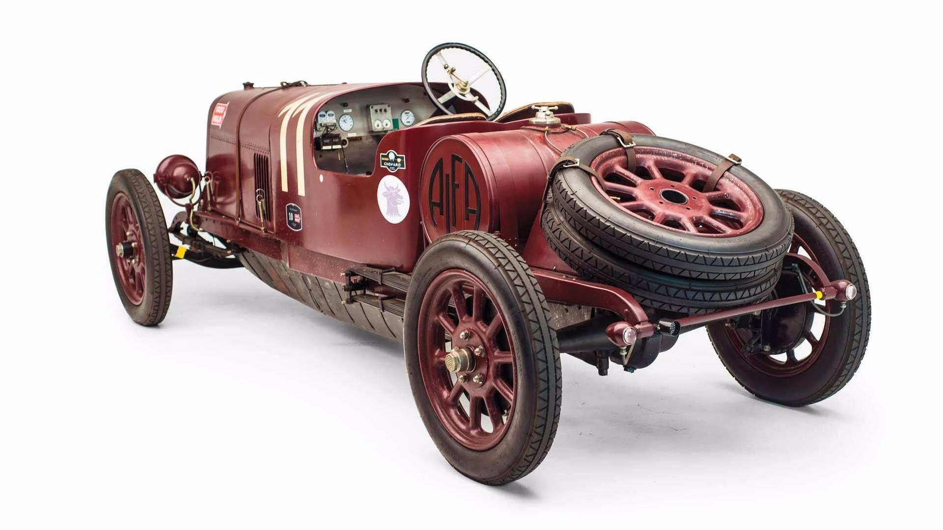 1921-alfa-romeo-g1 (3)