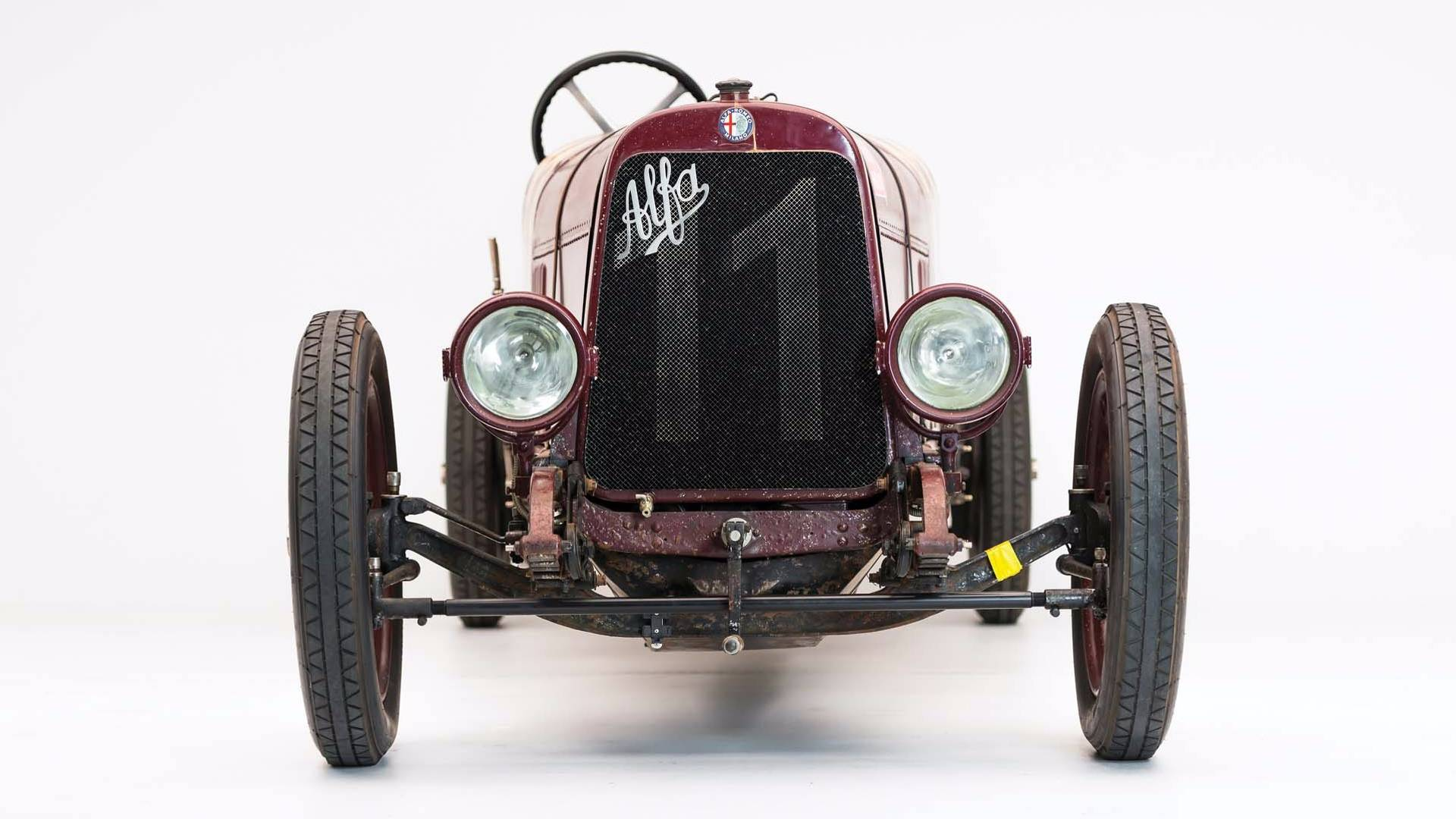 1921-alfa-romeo-g1 (4)