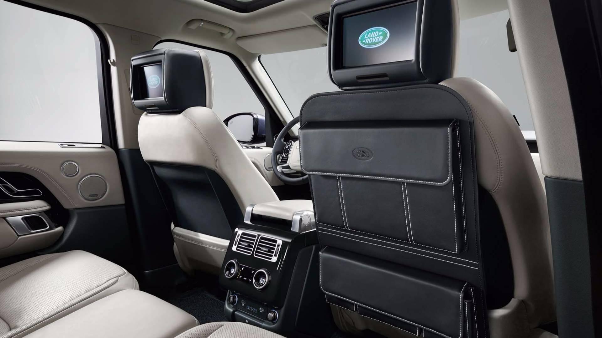 2018-land-rover-range-rover (3)