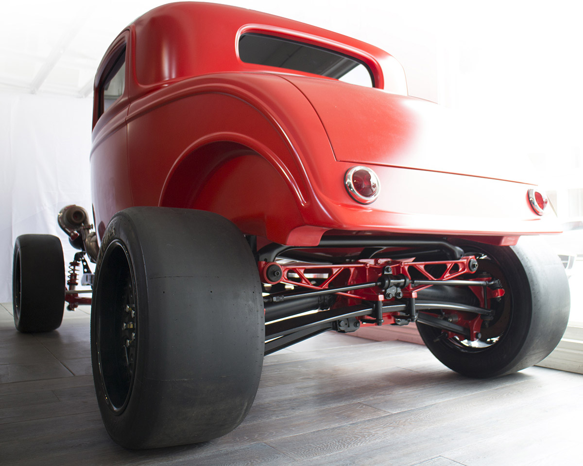 Custom-1932-Ford-with-a-twin-turbo-Ferrari-V8-03