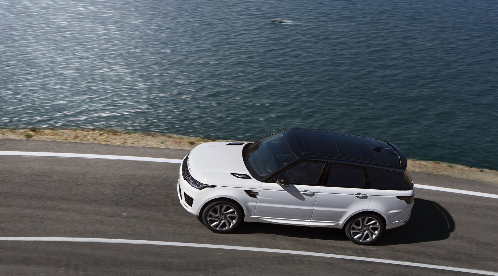 Range-Rover-Sport-47