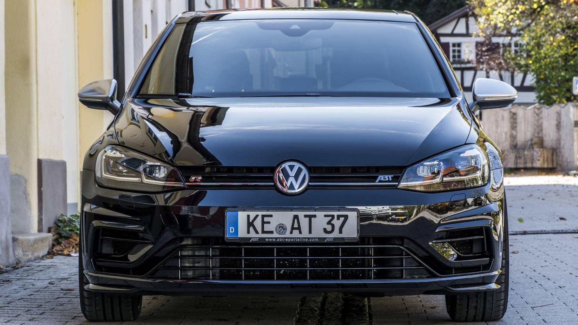 abt-sportsline-volkswagen-golf-r (5)