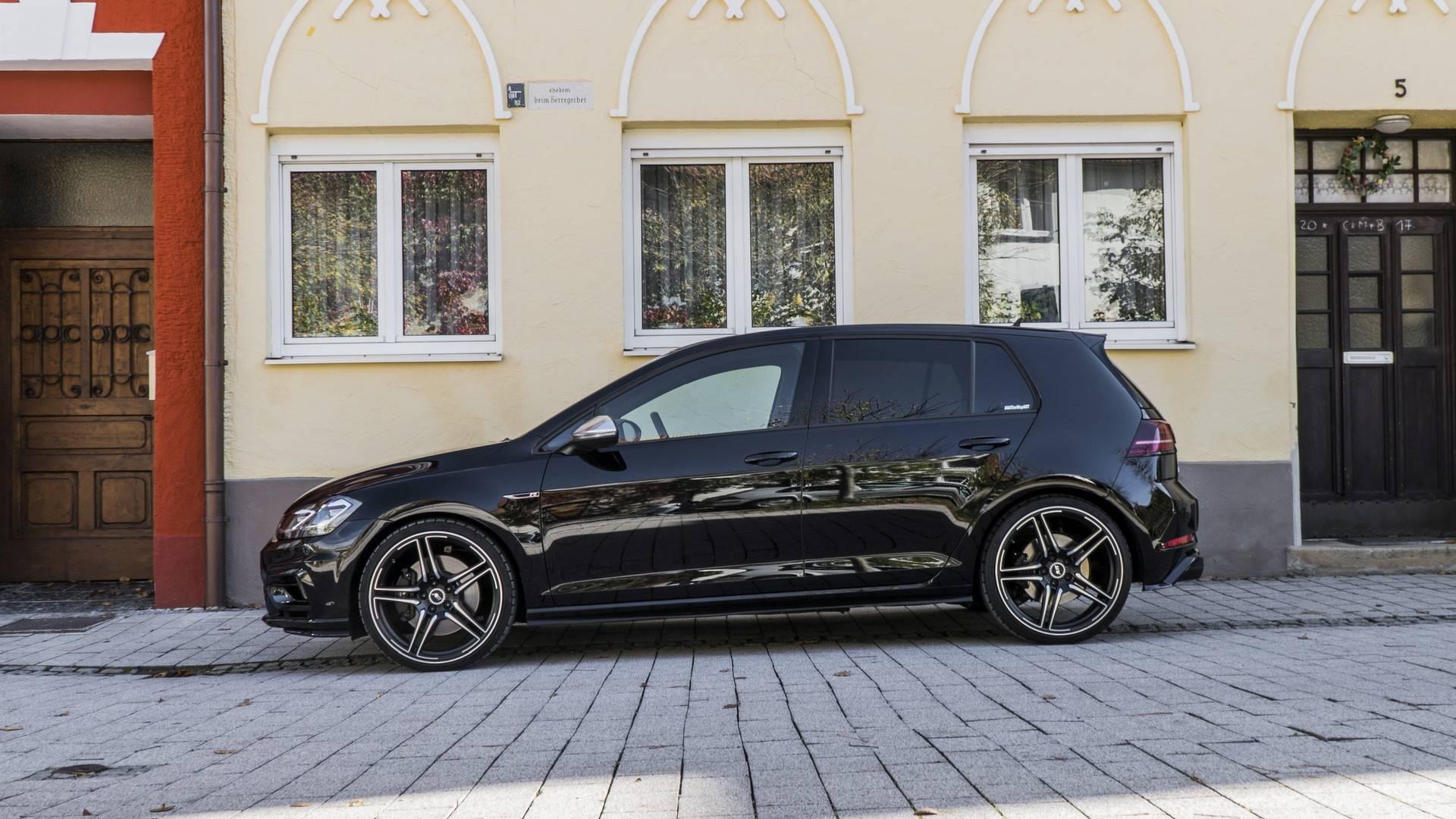 abt-sportsline-volkswagen-golf-r